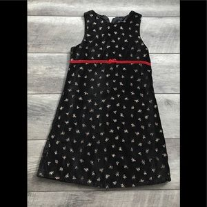 Children's Place - Dress